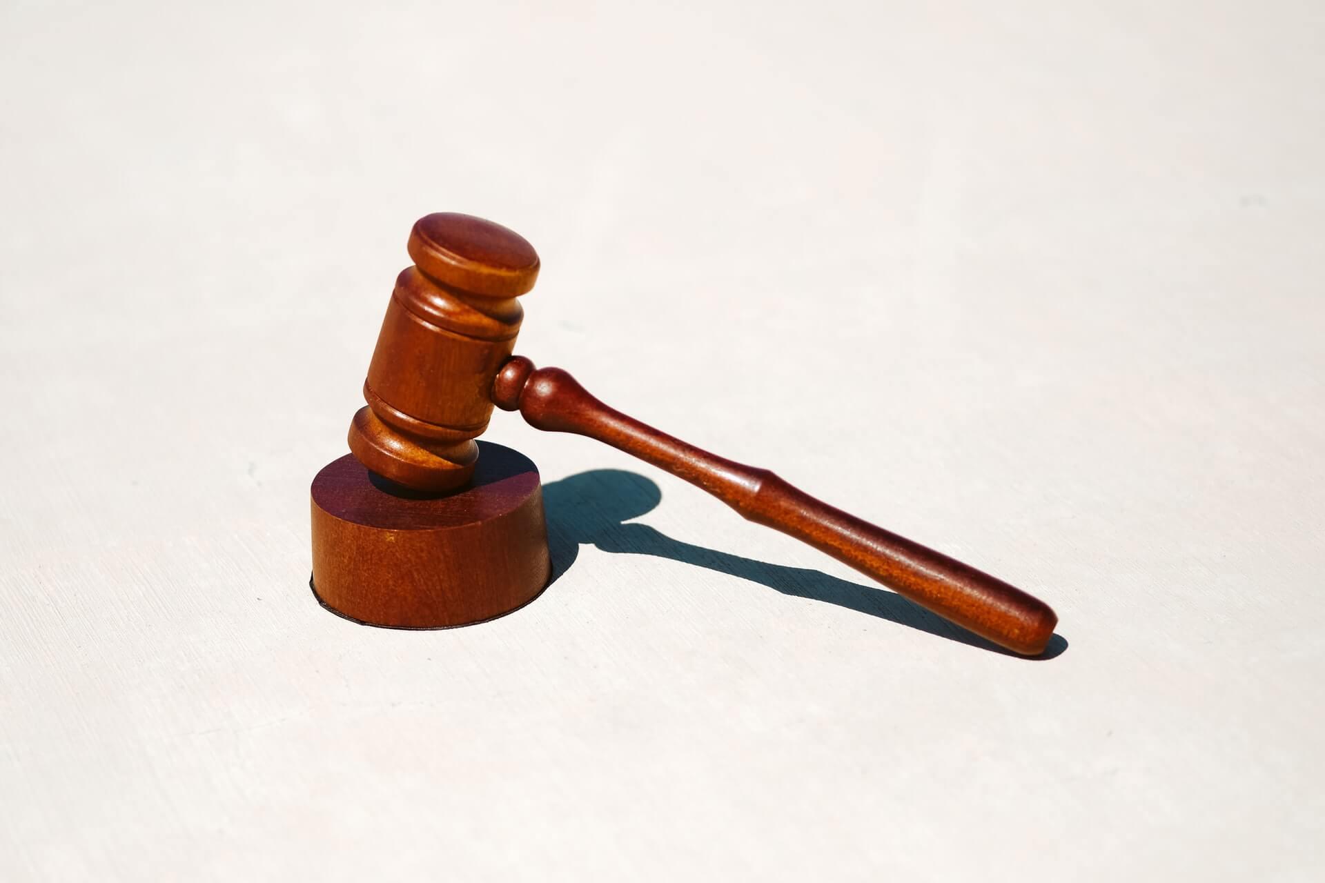 Eagan Personal Injury Lawyer