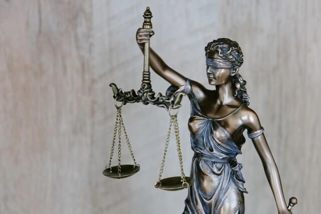 Richfield Personal Injury Lawyer